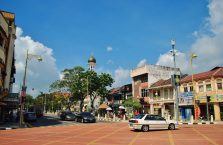 Penang Malaysia (12)