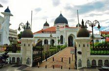 Penang Malaysia (2)
