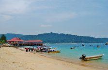 Perhentian islands Malaysia (10)