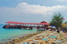 Perhentian islands Malaysia (11)