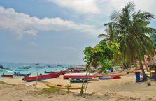 Perhentian islands Malaysia (12)