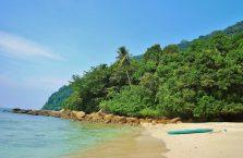 Perhentian islands Malaysia (14)