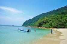 Perhentian islands Malaysia (15)