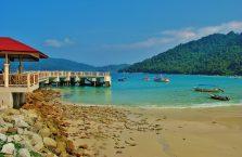 Perhentian islands Malaysia (19)