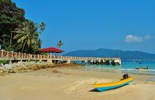 Perhentian islands Malaysia (21)
