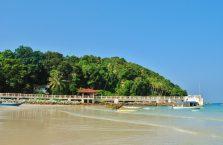 Perhentian islands Malaysia (22)