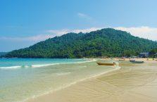 Perhentian islands Malaysia (23)