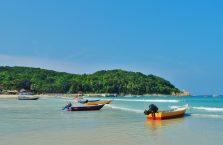 Perhentian islands Malaysia (25)