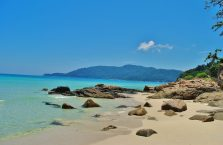 Perhentian islands Malaysia (28)