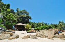 Perhentian islands Malaysia (29)