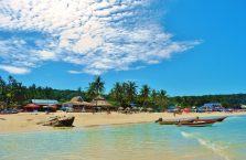 Perhentian islands Malaysia (31)