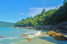 Perhentian islands Malaysia (34)