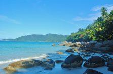 Perhentian islands Malaysia (35)