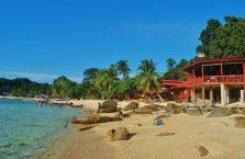 Perhentian islands Malaysia (36)