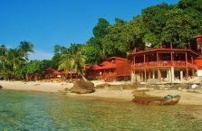 Perhentian islands Malaysia (37)
