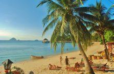 Perhentian islands Malaysia (38)