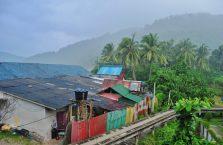 Perhentian islands Malaysia (5)