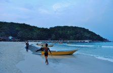 Perhentian islands Malaysia (6)