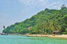 Perhentian islands Malaysia (7)