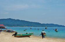 Perhentian islands Malaysia (9)