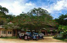 Plaża Salangdong Siquijor (1)