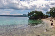 Plaża Salangdong Siquijor (4)