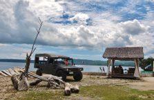 Plaża Salangdong Siquijor (5)
