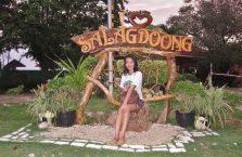 Plaża Salangdong Siquijor (7)