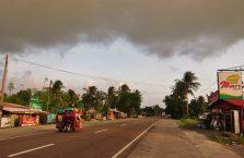Podróż po Bicol (1)