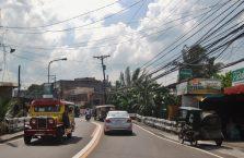Podróż po Bicol (2)