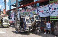 Podróż po Bicol (4)