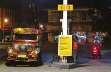 Podróż po Bicol (6)