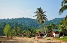Pulau Tioman (13)
