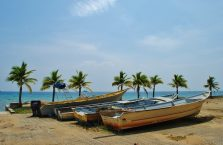 Pulau Tioman (25)