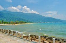 Pulau Tioman (26)