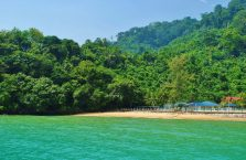 Pulau Tioman (30)