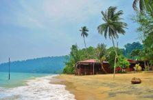 Pulau Tioman (44)
