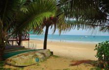 Pulau Tioman (59)