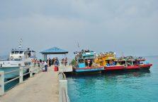 Pulau Tioman (8)
