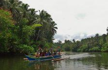 Sohoton Park Samar (27)