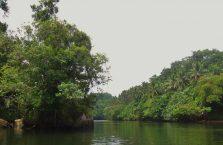 Sohoton Park Samar (28)