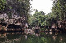 Sohoton Park Samar (3)