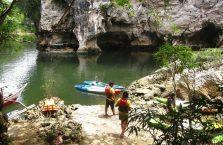 Sohoton Park Samar (32)