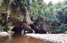 Sohoton Park Samar (4)