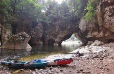 Sohoton Park Samar (42)