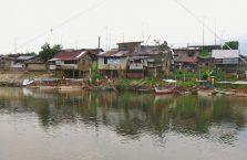 Sohoton Park Samar (43)