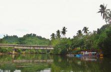Sohoton Park Samar (44)