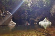 Sohoton Park Samar (6)