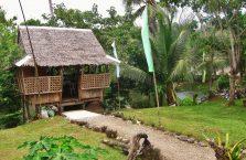 Sohoton Park Samar (7)