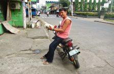 Tacloban (3)